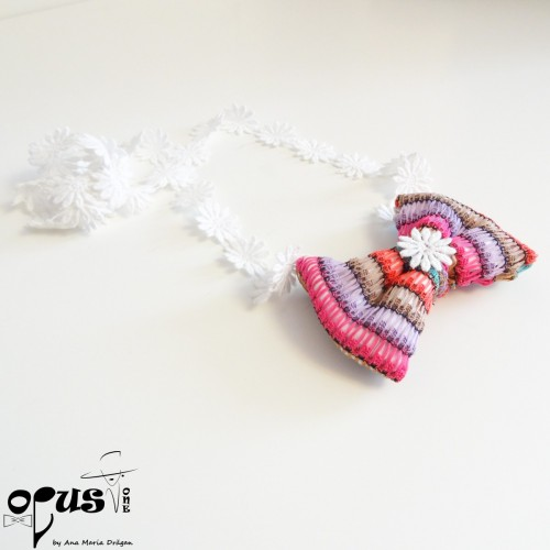 Papion-colorat-femei