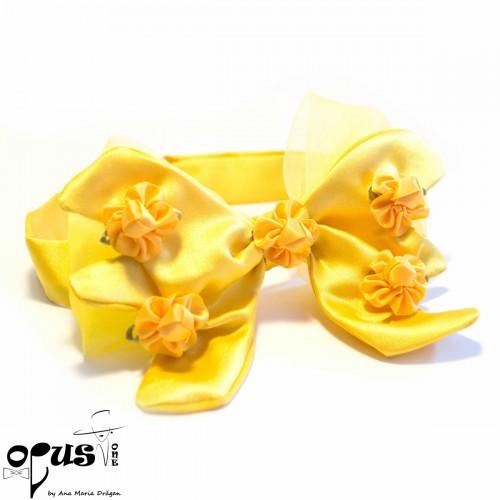 Papion Pre-Tied Opus One