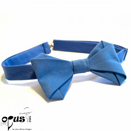 Papion Pre-Tied Origami