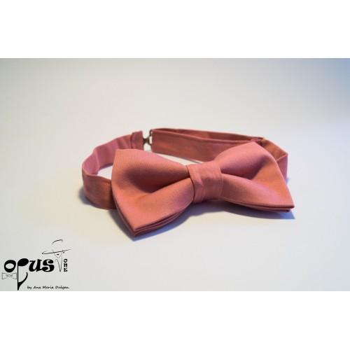 Papion Pre-Tied Opus One R01