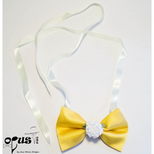 Papion Free-Tied Opus 05