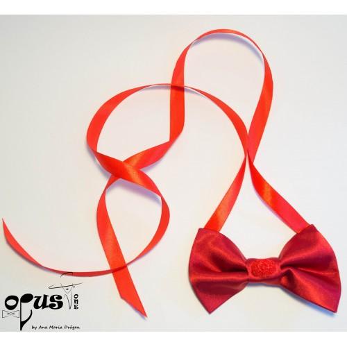 Papion Free-Tied Opus 12