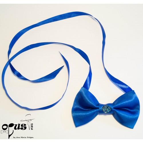 Papion Free-Tied Opus 14