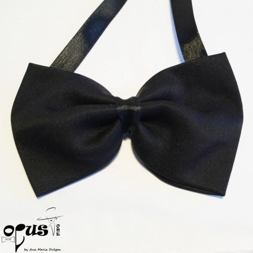 Papion Free-Tied Opus 15