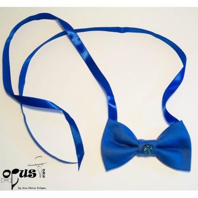 Papion Free-Tied Opus 19