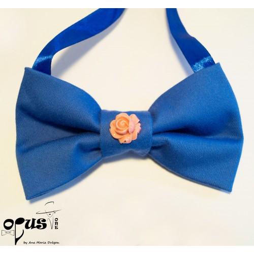 Papion Free-Tied Opus 20