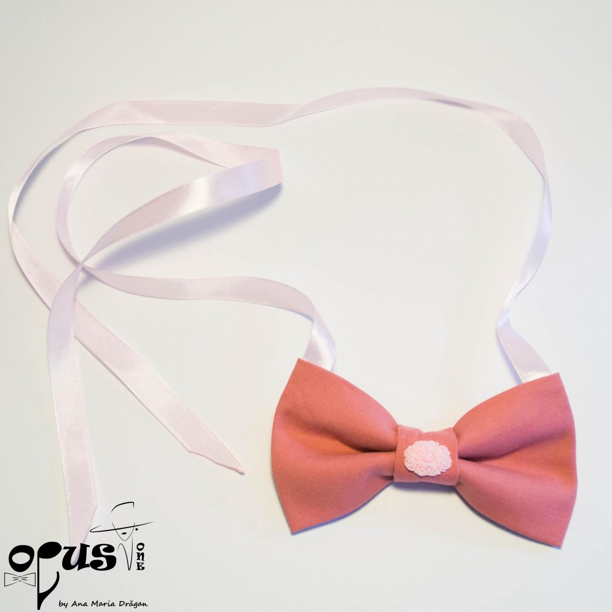 Papion Free-Tied Opus 21