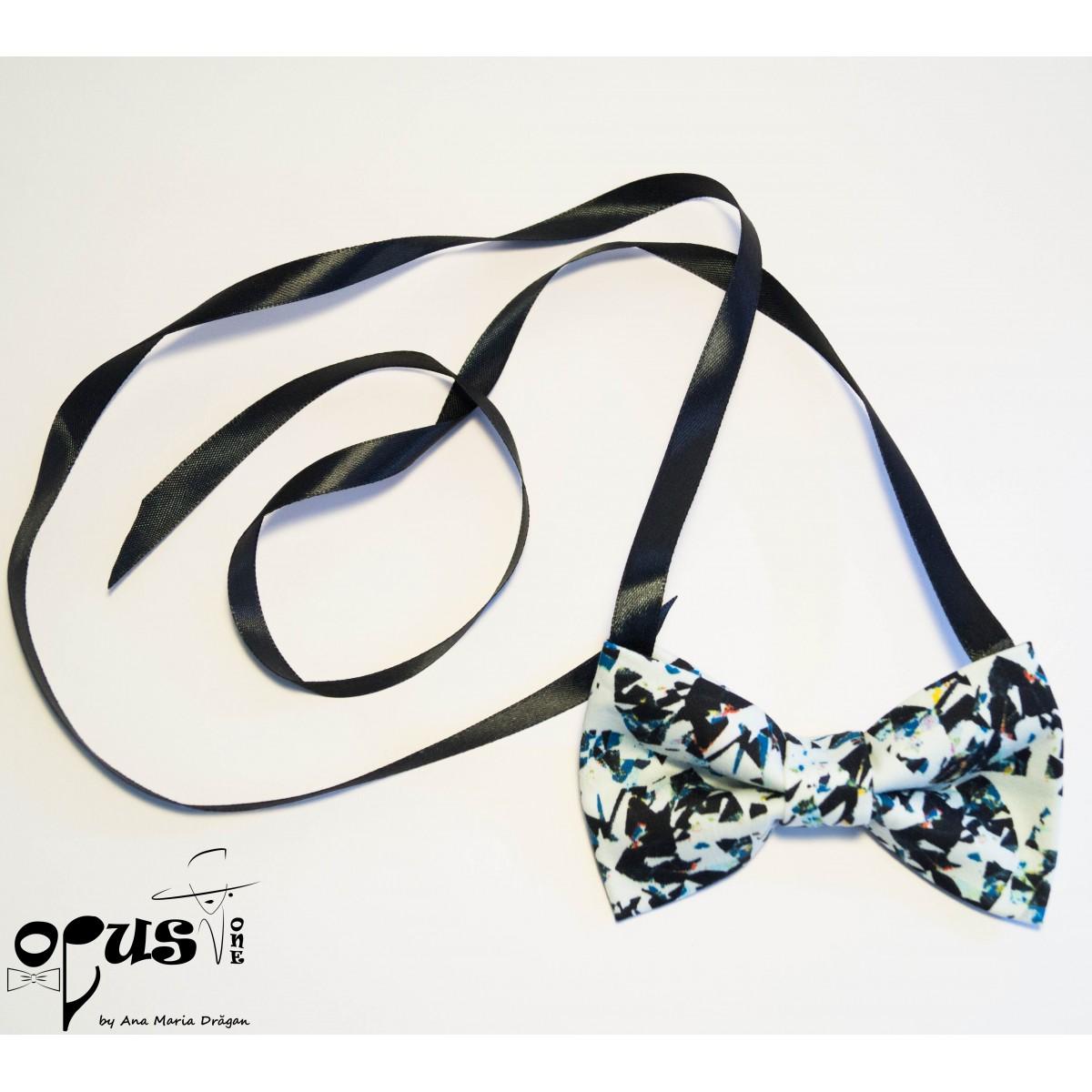 Papion Free-Tied Opus 22
