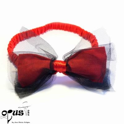Bentita de par Opus 01