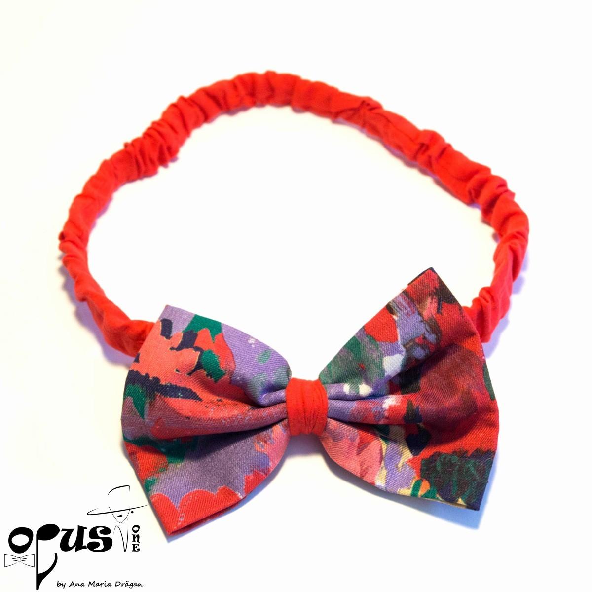 Bentita de par Opus 02