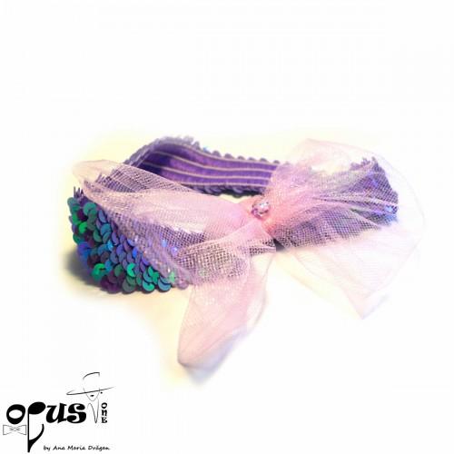 Bentita de par Opus 06
