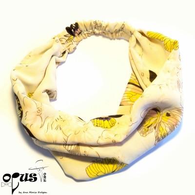 Bentita de par Opus 08