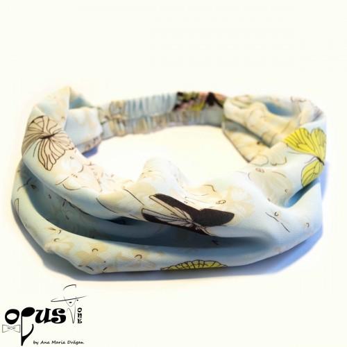 Bentita de par Opus 09