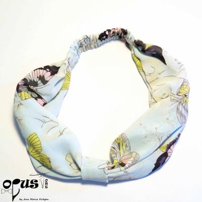 Bentita de par Opus 10