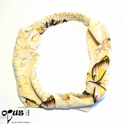 Bentita de par Opus 11