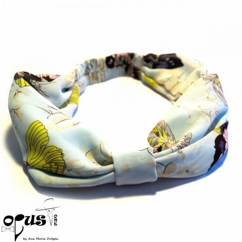 Bentita de par Opus 13